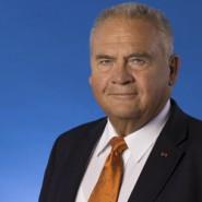 Lothar koch cdu niedersachsen for Koch politiker