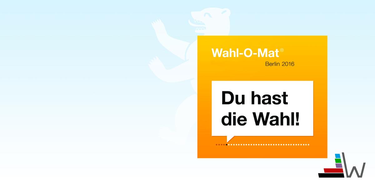 wahl-o-mat_rechts
