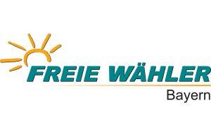Freie Wähler Logo
