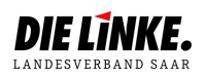 Die Linke. Logo