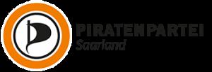 Piratenpartei Deutschland Logo