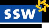 Südschleswigscher Wählerverband Logo