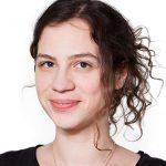 Natalie Meves