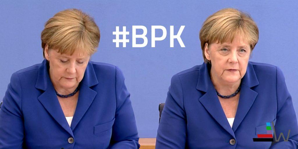 wahl.de BPK Angela Merkel