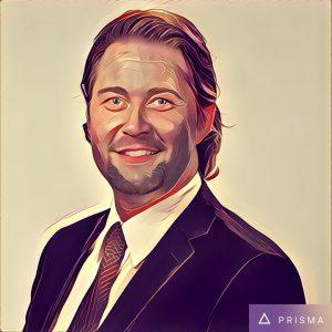 wahl.de_Andreas_Scheuer_prisma