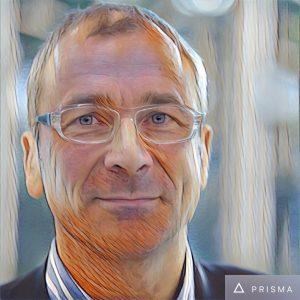 wahl.de_Volker_Beck_prisma