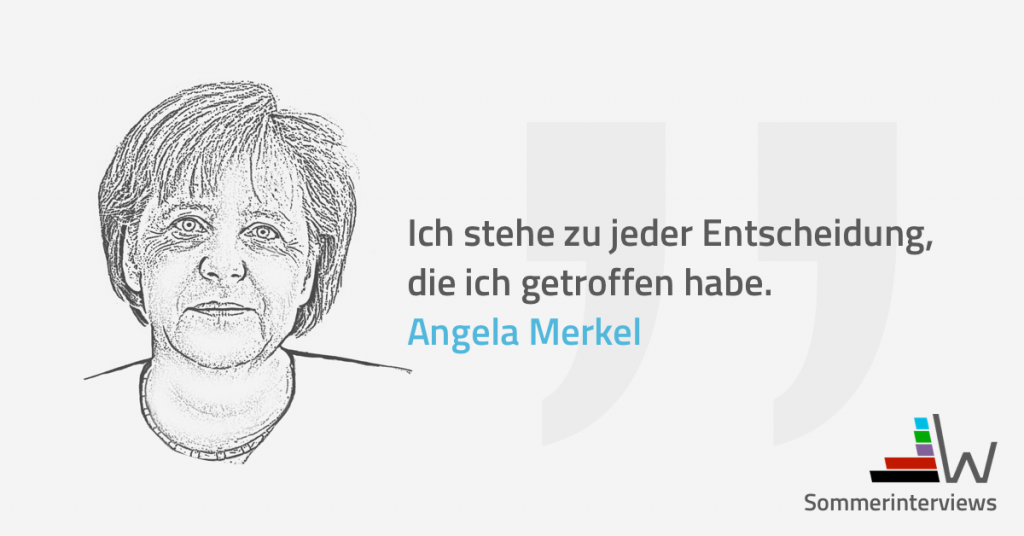 wahl.de_Merkel_CDU_Sommerinterviews