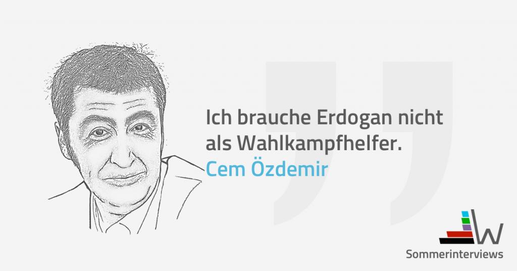 wahl.de_Oezdemir_Grüne_sommerinterviews