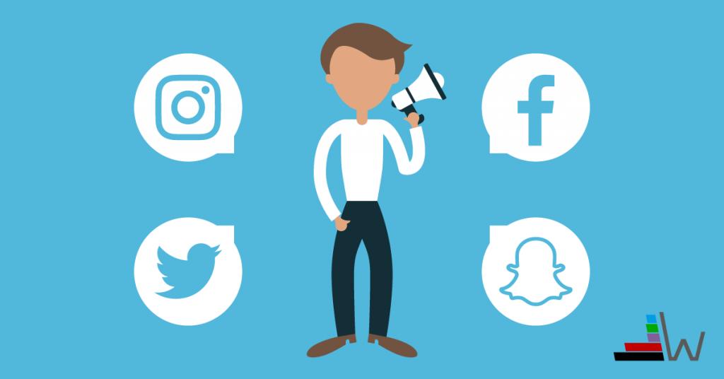 wahl.de_Social_Media_Politische_Kommunikation