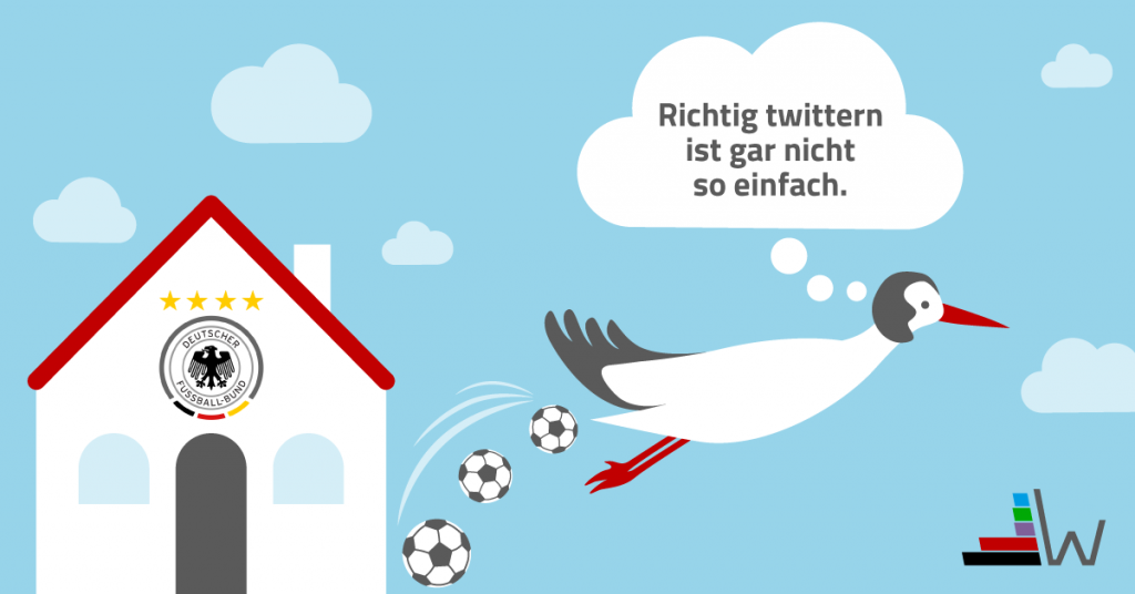 Storch_Twitter_afd