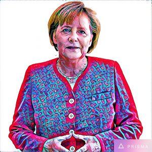 wahl.de_Angela_Merkel_prisma