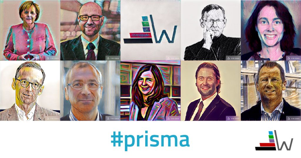 wahl.de_#prisma_putin