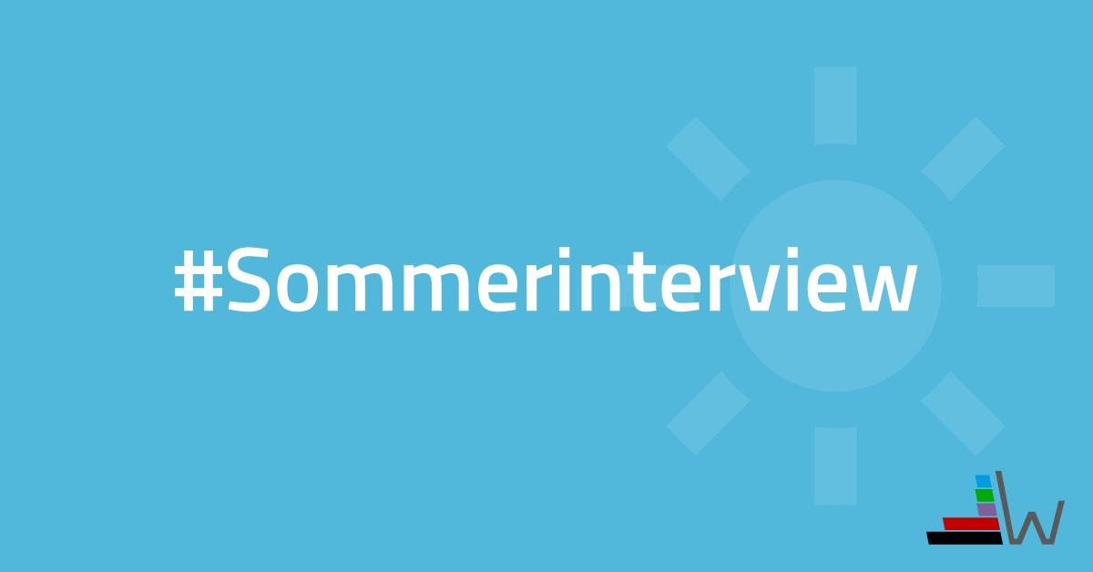 wahl.de_#sommerinterview