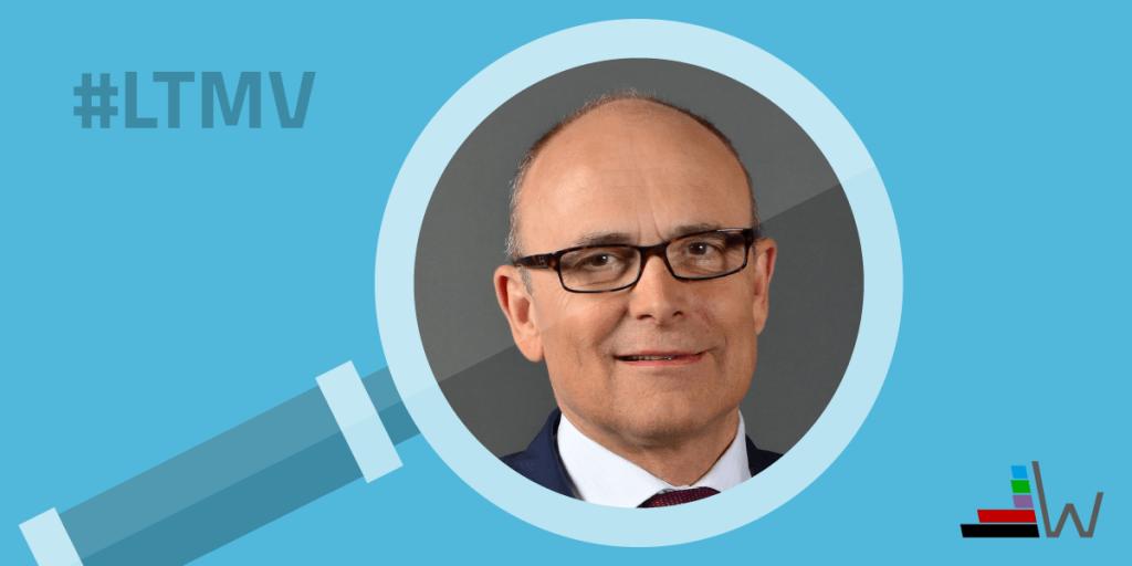 wahl.de Kandidatencheck ltmv Sellering SPD
