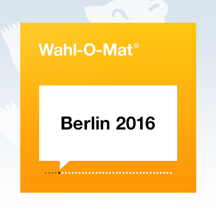 wahl-o-mat berlin agh 16