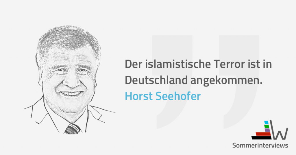 quote_wahlde seehofer sommerinterview