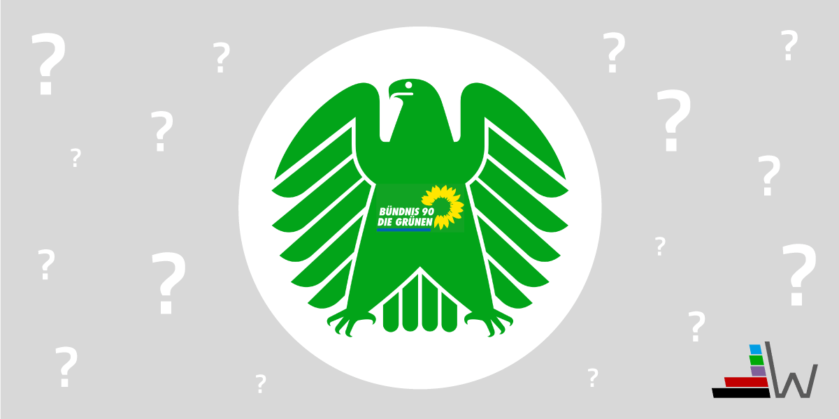 Gruene_Kandidat-min