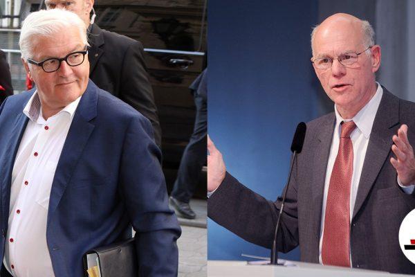 1020_Auswertung_Bundespraesident_Kandidat_ohne-min