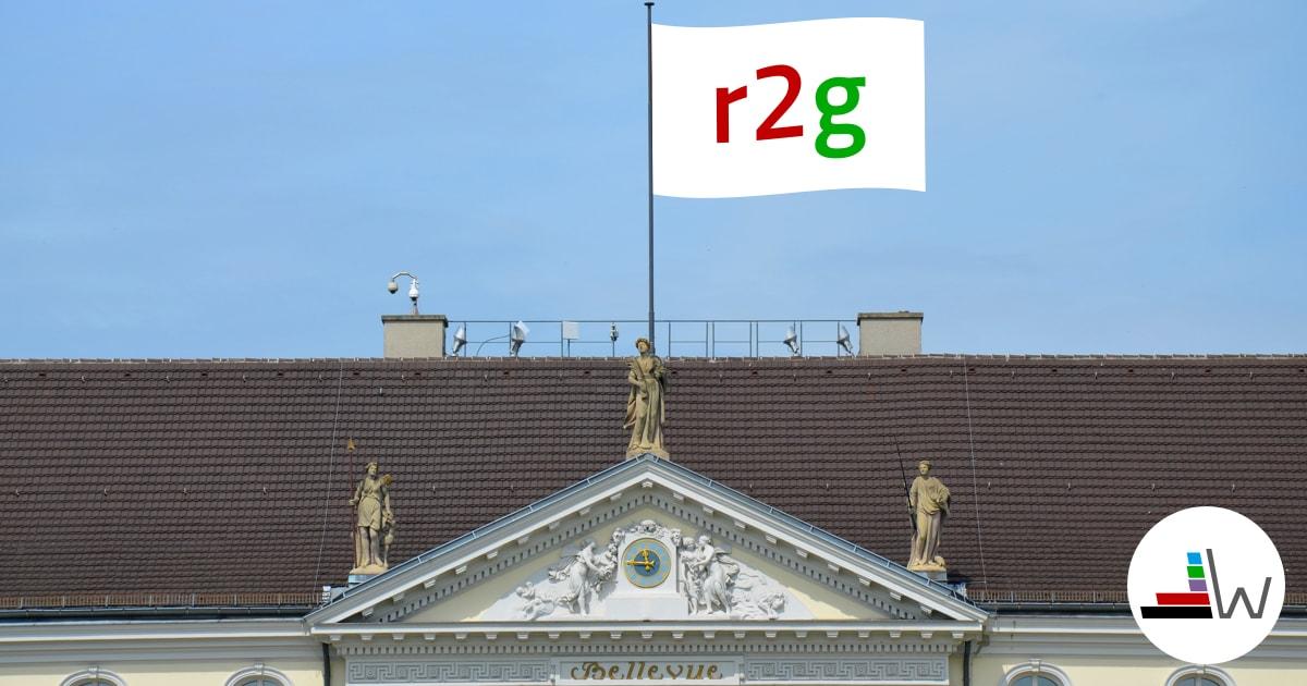 1020_Auswertung_Bundespraesident_Lager-min