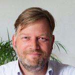 Christof Fischoeder