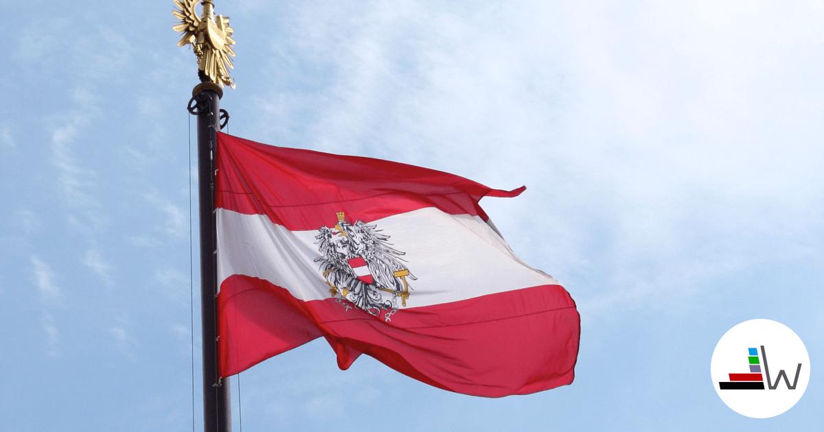 Die Kandidaten der österreichischen Bundespräsidentenwahl