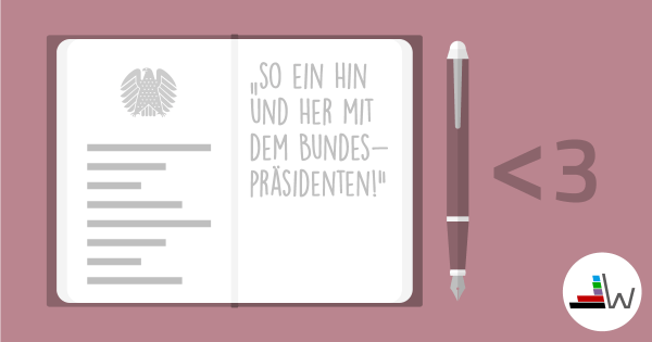 Unter_Drei_hin-her