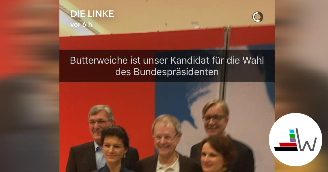 linke_butterweich