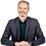 Jörg Ihlau
