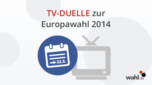 blogteaser_eu-tvduelle-teaser.png