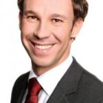 Alexander Brincker