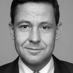 Mark Stanitzki